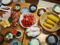 ツヤ姉のトマトの甘い事!!.jpg