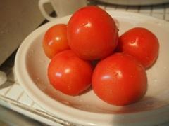 トマトは一つずつ食べてね.jpg