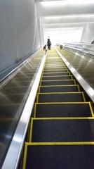 バスターミナル階から下りると.jpg