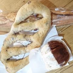 パンが美味しくて困ります.jpg