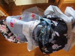 ファームママの洋服作ります.jpg