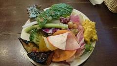 フレッシュ野菜をタンと食べます.jpg