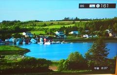 プリンスエドワード島は美しい.jpg