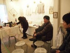 ママがお使いの間 パパは展示室で待機(笑).jpg