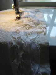 ミシンで縫いつけます.jpg
