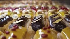 モナちゃんの大好きなケーキたち.jpg