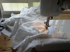 ワンピースを縫って-1.jpg