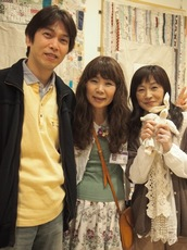 京都の友人夫妻と♪.jpg