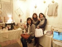 仙台から 熊本から ありがとうございます♪.jpg