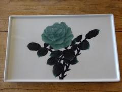 伊万里焼 若い陶芸家さんの作品です.jpg