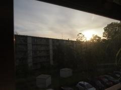 何か寒い朝でした-1.jpg