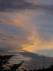 何て綺麗な夕景.jpg