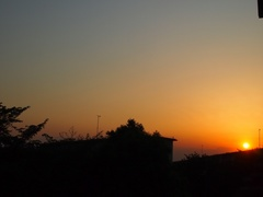 何て美しい夕日でしょう.jpg
