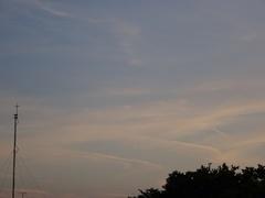 優しいさざ波の様な雲.jpg