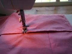 内布にポケットを縫いつけて.jpg