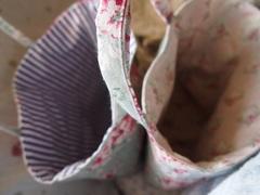 内布はストライプと花柄の2種.jpg