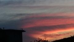 凄い雲だな~.jpg