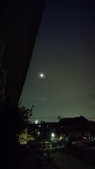 十五夜お月さま雲の中.jpg