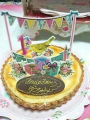 可愛いケーキ.jpg