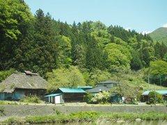 可愛い村むらを抜けて一路埼玉へ.jpg