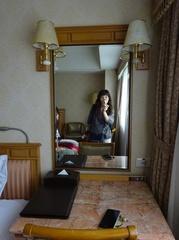 台湾のホテルに到着.jpg