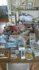台風に備えて食糧買い出し.jpg
