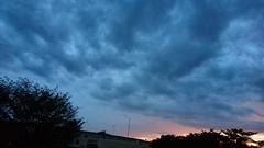 台風は過ぎたようです.jpg