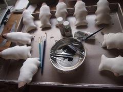 型取り 縫い 綿詰め ペイント.jpg