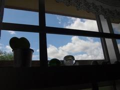 夏の雲みたい.jpg
