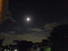 夕べは満月-1.jpg