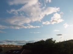 夕方にはこんなに気持ちのいい空に.jpg