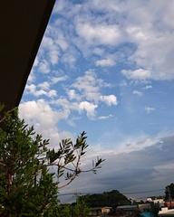 夕方青空が.jpg