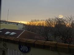 夕方4時近くに西の空が.jpg