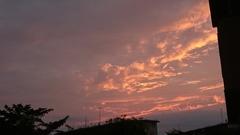 夕景が.jpg
