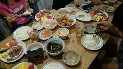 夕食は手巻き寿司.jpg