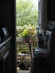 外はキラキラ春の日差し.jpg