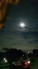 大きな月が.jpg