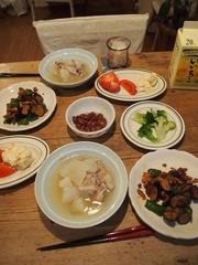 大根と豚バラのスープ煮 美味しかった!.jpg