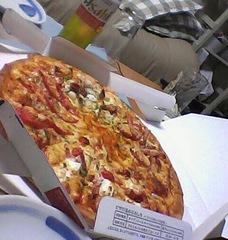 姉がピザを取ると5時頃メールが!.jpg