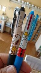 姉と私のボールペン.jpg