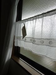 寝室のカーテンも.jpg