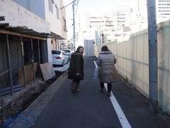 山口から新幹線で ありがとうね~.jpg