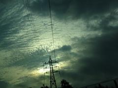 怖い様な空.jpg