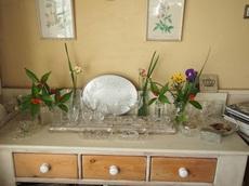 我が家もささやかな正月飾りを・・・。.jpg