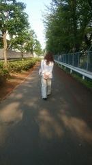 散歩しながら行きましょう.jpg
