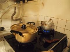 料理を作って.jpg