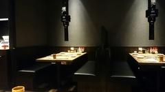 新しくオープンした焼き肉屋さん.jpg