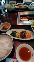 映画と焼き肉ワンセット.jpg