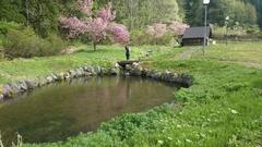 春を満喫.jpg