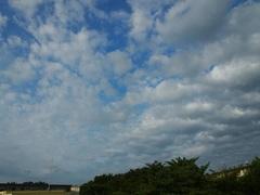 時間とともに青空が・・・。.jpg